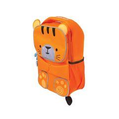 рюкзак для малышей Toddlepak