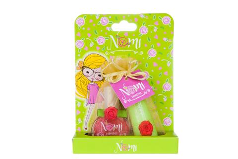 Подарочный набор Nomi №11