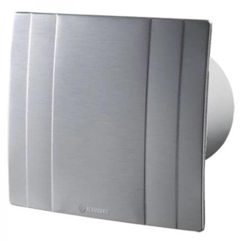 Blauberg Quatro Hi-Tech 125 Накладной вентилятор