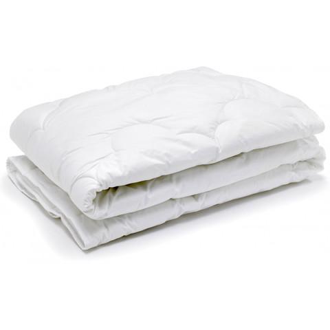 Одеяло Феалта-baby Панда 160х120