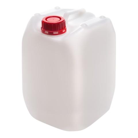 Метиламин в растворе изопропилового спирта (ИПС) ХЧ 35%