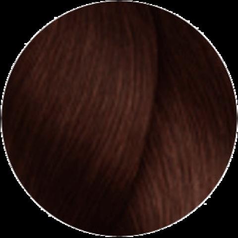 L'Oreal Professionnel INOA 5.5 (Светлый шатен махагоновый) - Краска для волос