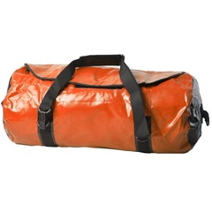 Гермосумка AceCamp Duffel Dry Bag 90 orange