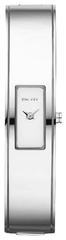 Наручные часы DKNY NY8403