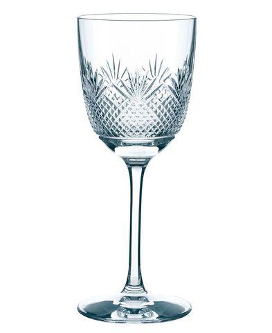 Фужер для красного вина 320мл Nachtmann Royal