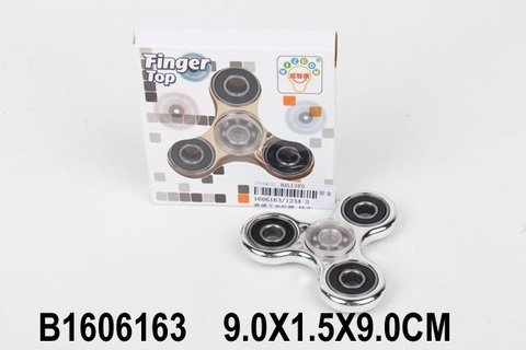 Спиннер B1606163
