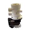 Насос для стиральной машины Indesit (Индезит) /Ariston( Аристон)- 056245
