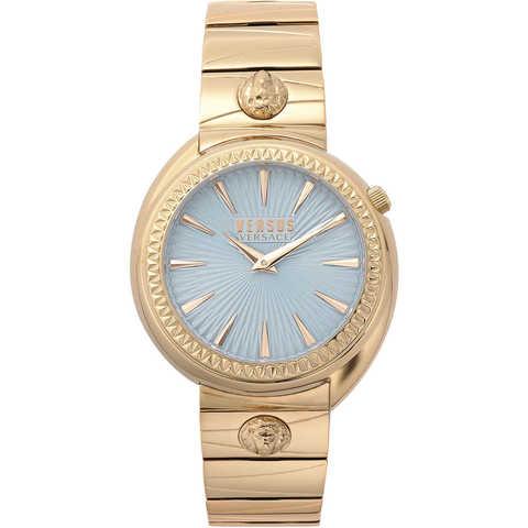 Наручные часы VERSUS Versace VSPHF1320
