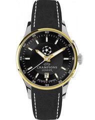 Наручные часы Jacques Lemans U-35E