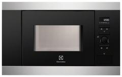 Микроволновая печь Electrolux EMS 17006 OX