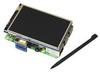 """Цветной сенсорный HDMI-дисплей для Raspberry Pi 480×320 / 3,5"""""""