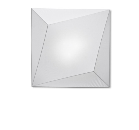 replica Axo Light Ukiyo wall and ceiling lamp (white)