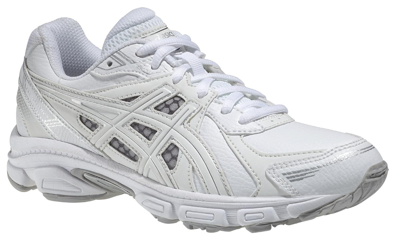 детские шорты белые купить