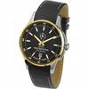 Купить Наручные часы Jacques Lemans U-35E по доступной цене