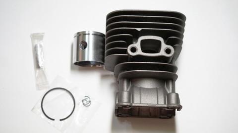 Цилиндро-поршневая группа Husqvarna 125R,128R d-35 mm, p-8 mm