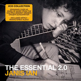 Janis Ian / The Essential 2.0 (2CD)