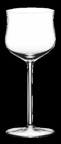 Riedel Sommeliers - Фужер Rose 200 мл хрусталь (stemglass) тубус