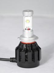 LED лампы головного света H7, комп.