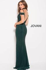 Jovani 56004_2