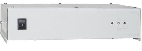 TEPLOCOM-600