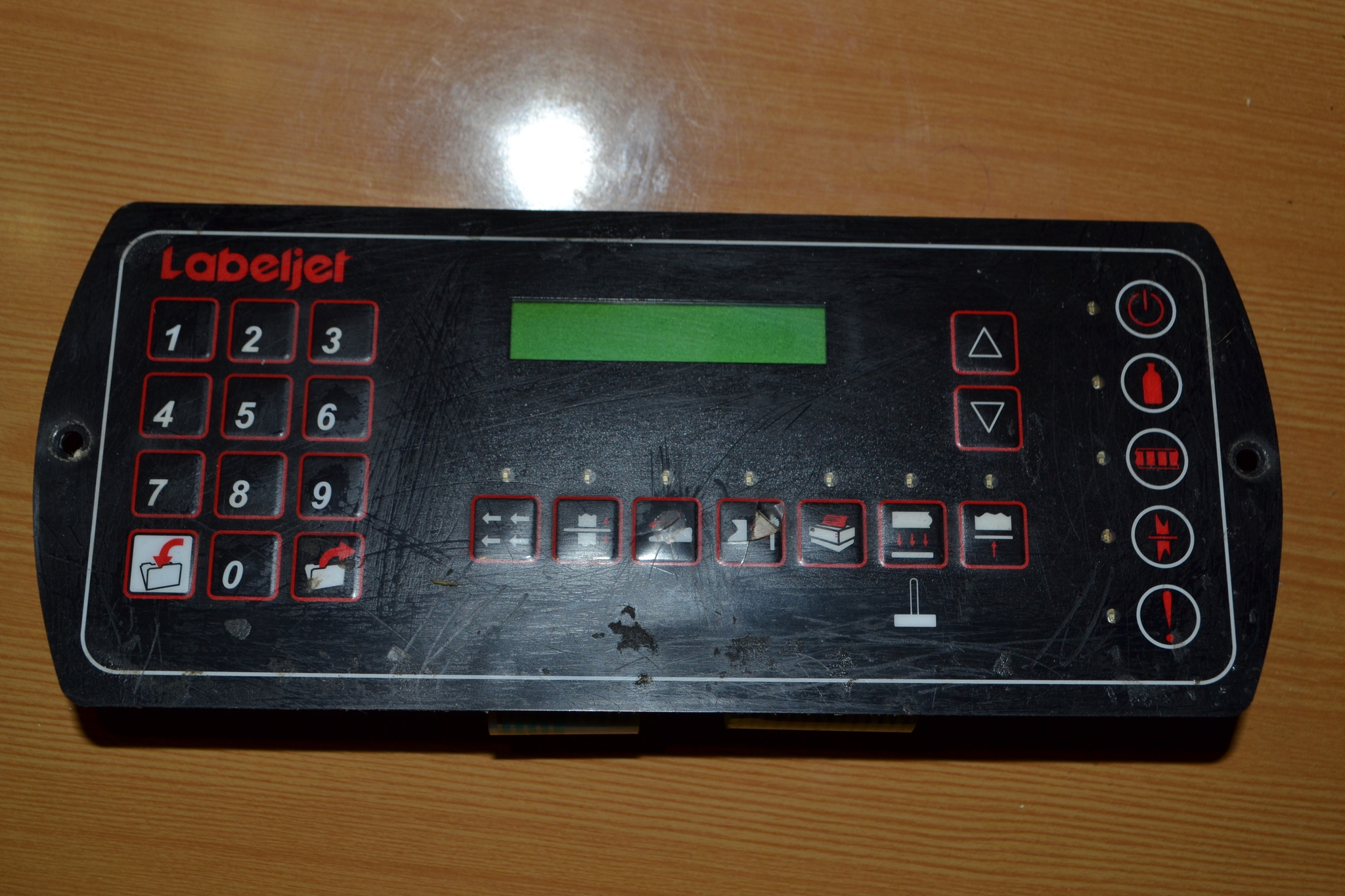 аппликатор Videojet 210