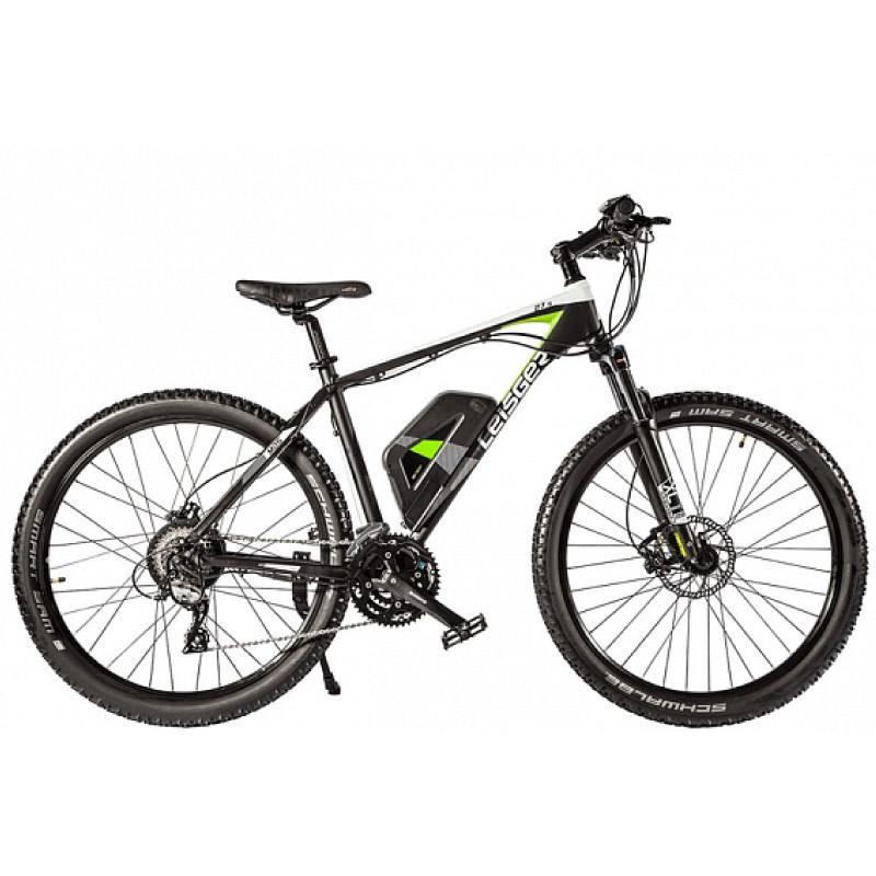 Велогибрид Eltreco PATROL КАРДАН 28 камуфляж - Велогибриды, артикул: 780630