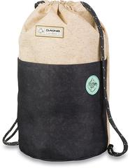 Рюкзак-мешок Dakine CINCH PACK 17L DO RADICAL