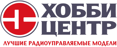 Василий Федосеев