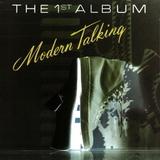 Modern Talking / The 1st Album (CD)