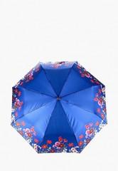 Зонт складной Flioraj FL976DWENTG4