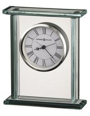 Часы настольные Howard Miller 645-643 Cooper