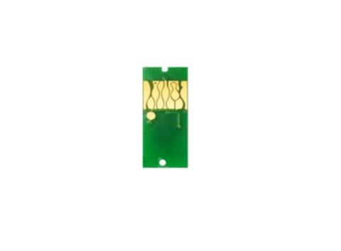 Чипы для картриджей Epson 700мл*11 цветов (одноразовые)
