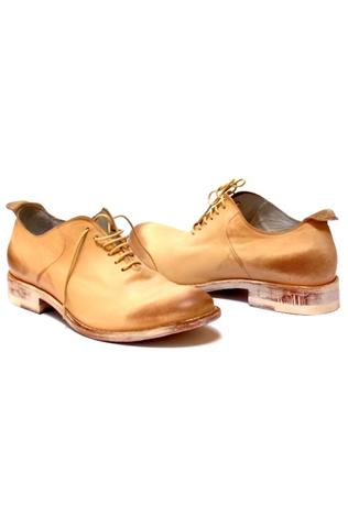 Туфли «ERALE»
