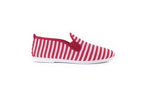 Felino Red (W)