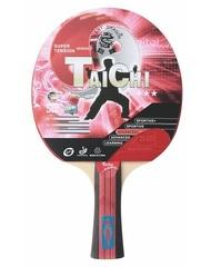 Ракетка для настольного тенниса GIANT DRAGON Taichi