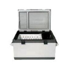 Транспортный медицинский холодильник  MT110