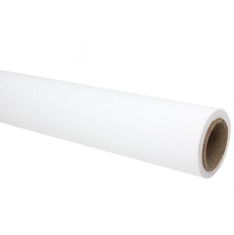 Фон нетканый бархатный ПРОФЕССИОНАЛ 1203-1501 2,1 х 3 м (белый)