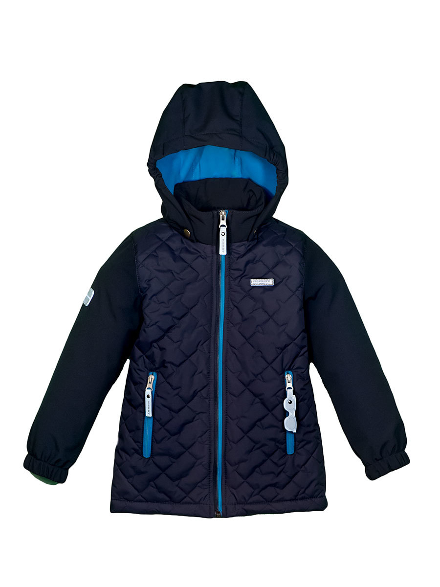 Kerry куртка Sten K17033/229