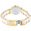 Купить Наручные часы Adriatica A3576.D143QZ по доступной цене