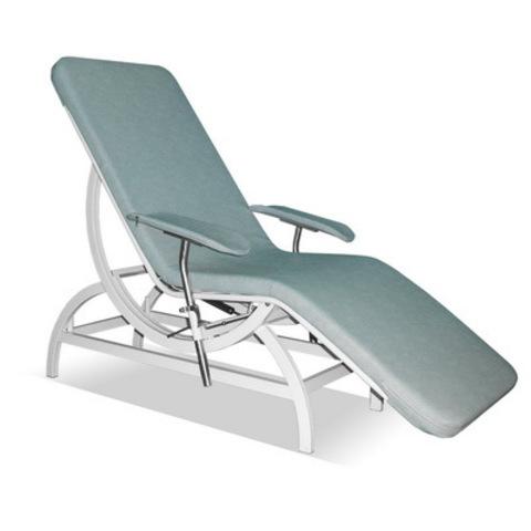 Кресло для донора КД-ТС 04 - фото