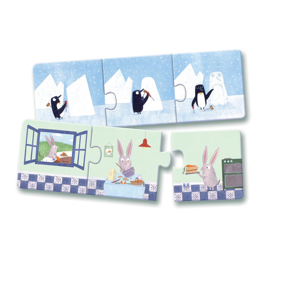 картинки игрушек для новорожденных