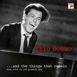 Ezio Bosso / ...And The Things That Remain (3LP)