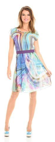 Платье З095-147