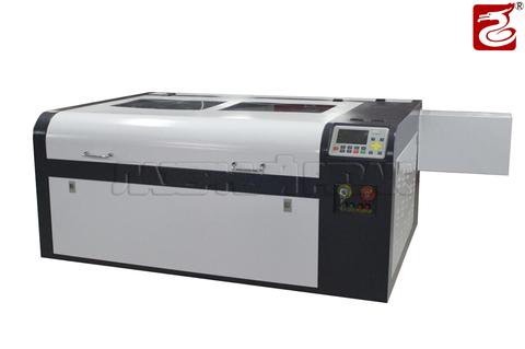 Лазерный станок JL-K1060 Offline