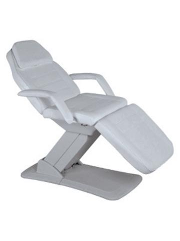 Кресло косметологическое MK11
