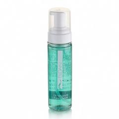 Purifying cleanser - Очищающее средство для проблемной кожи