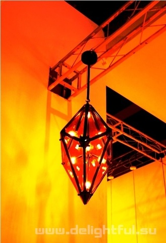 ROLL_&_HILL_Maxhedron_suspension_lamp_www.delightful.su