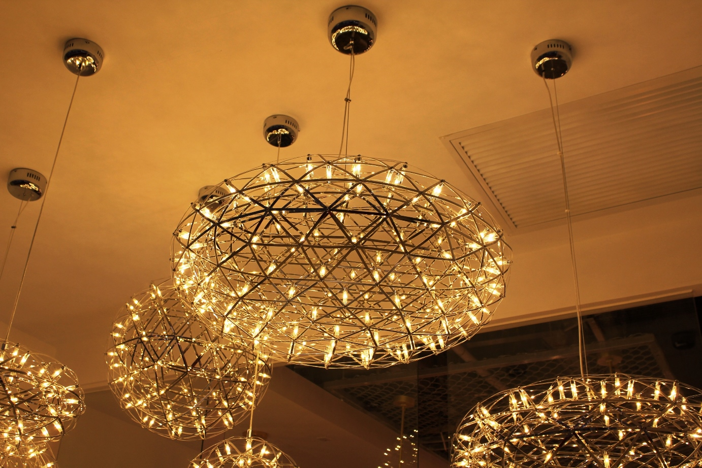 replica MOOOI Raimond Zafu pendant lamp for Moooi Raimond Zafu  11lplpg