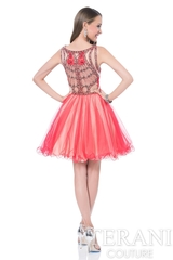 Terani Couture 1611P0115_2