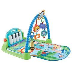 Funkids Развивающий коврик Piano Gym (8840)